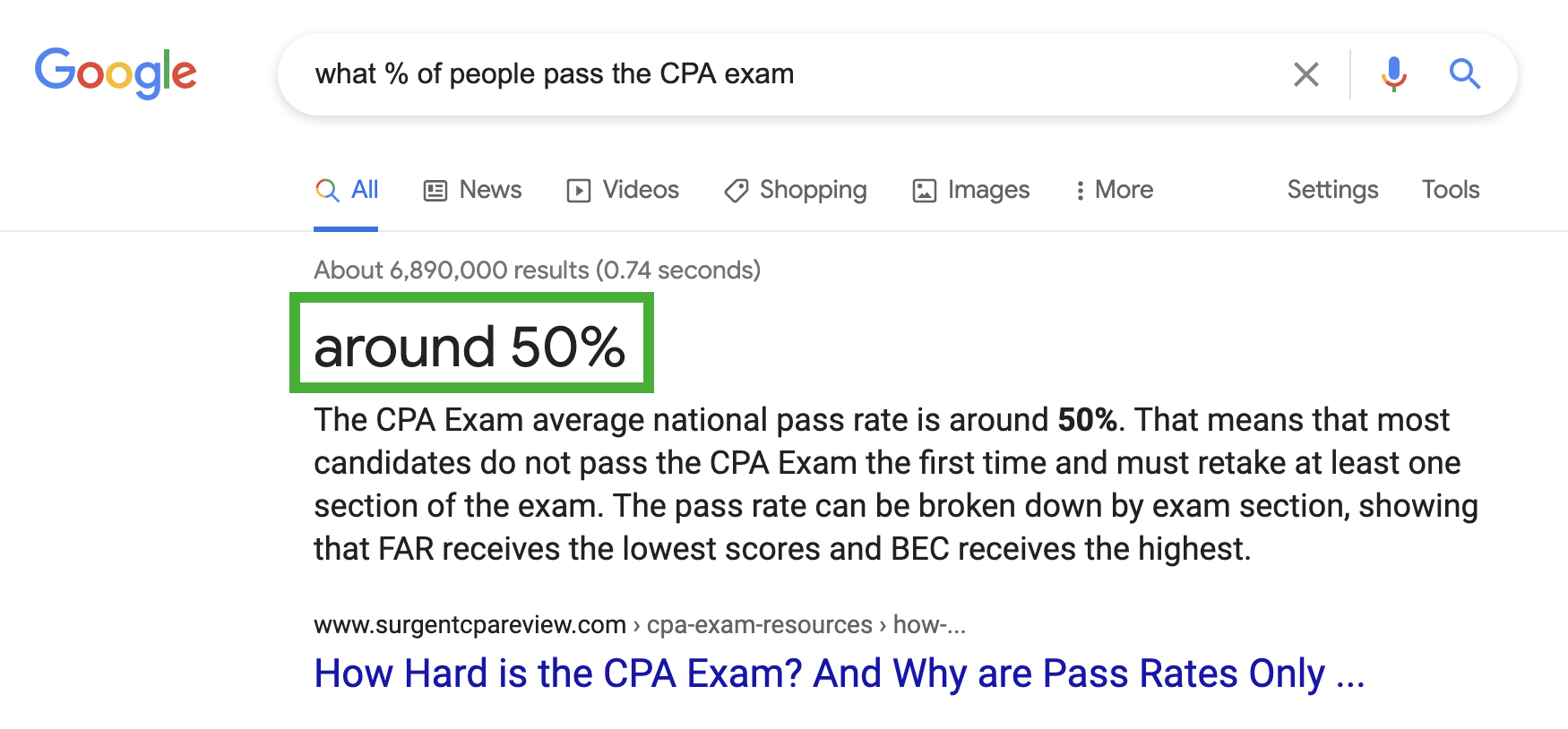what is a CPA