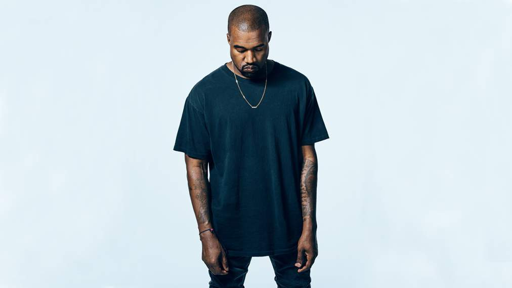 Top Tens: The Best Kanye West Music Video's