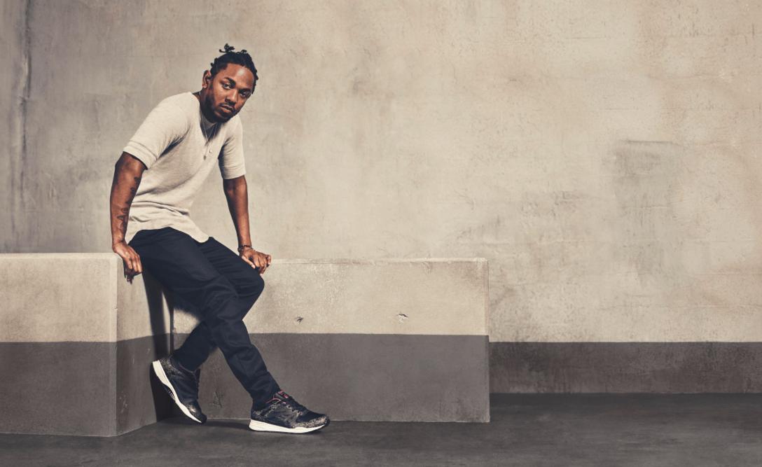 Album Review: Kendrick Lamar - To Pimp A Butterfly