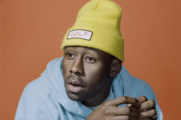 Top Tens: Best Odd Future Music Video's