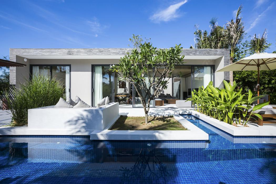 Naman-Residences-Villa-B-MIA-Design-Studio-11