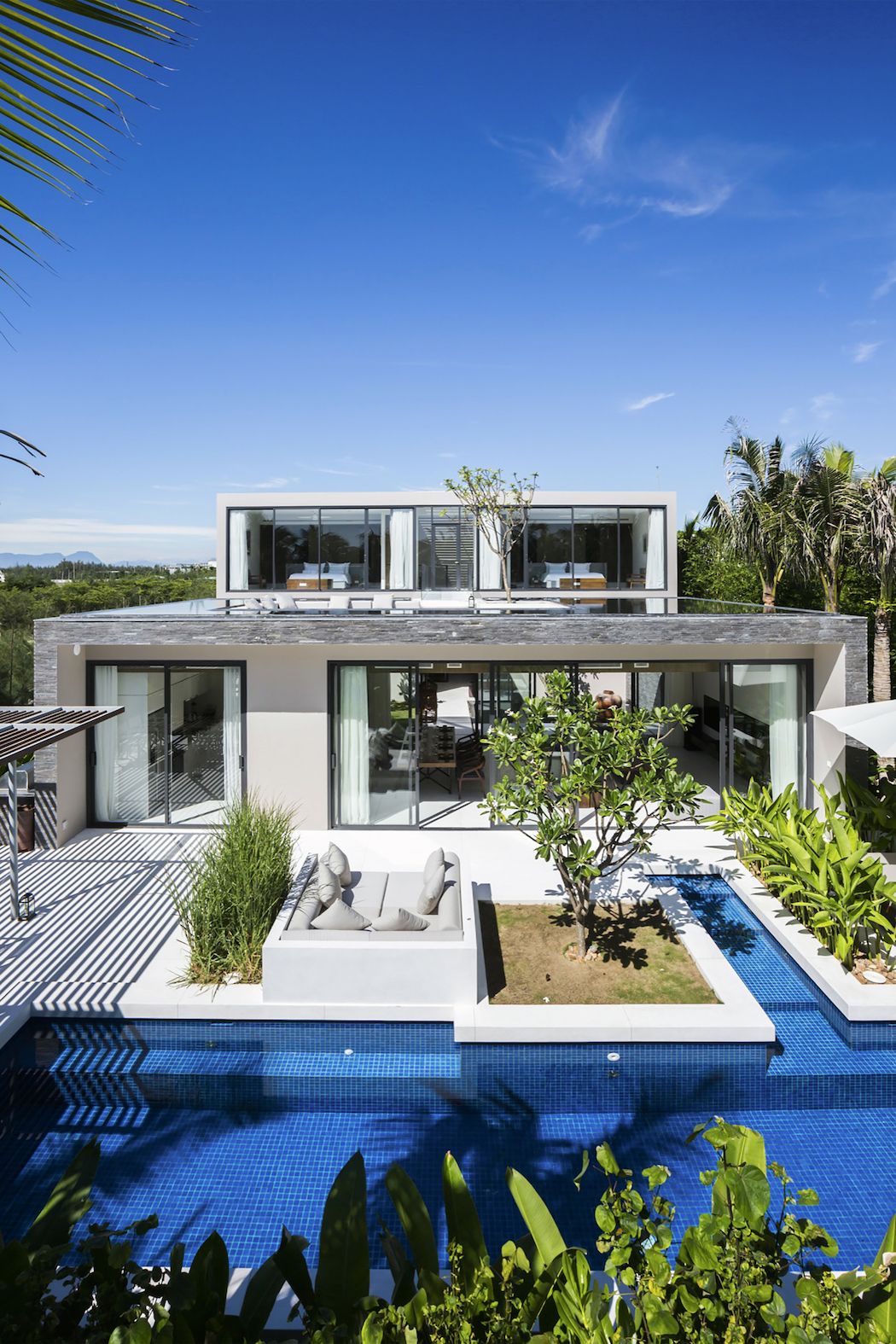 Naman-Residences-Villa-B-MIA-Design-Studio-2