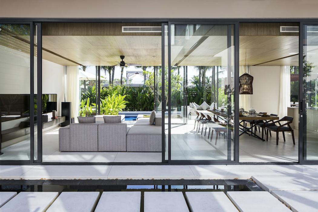 Naman-Residences-Villa-B-MIA-Design-Studio-4