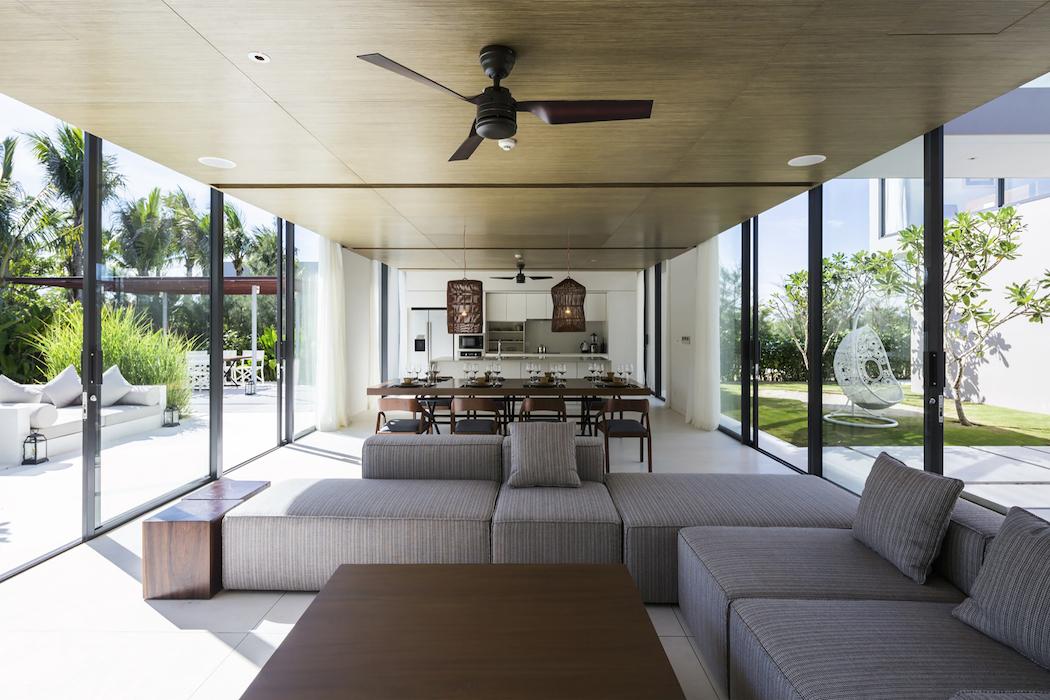 Naman-Residences-Villa-B-MIA-Design-Studio-5
