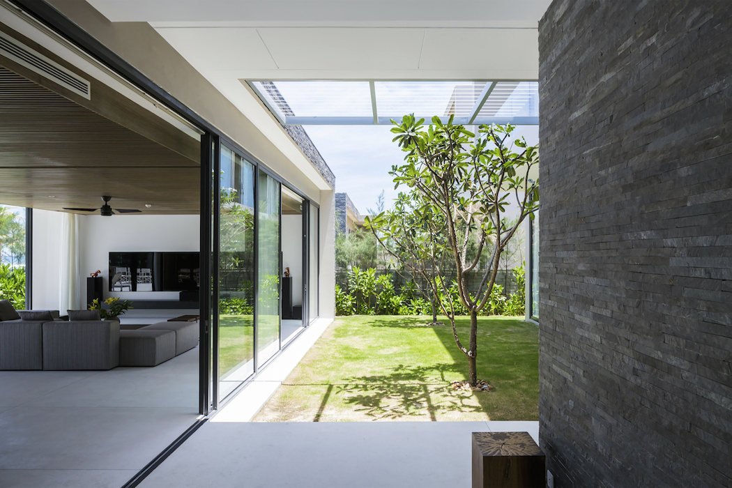 Naman-Residences-Villa-B-MIA-Design-Studio-7