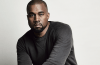 "Listen To ""The Life of Pablo"" As Kanye West Originally Intended"