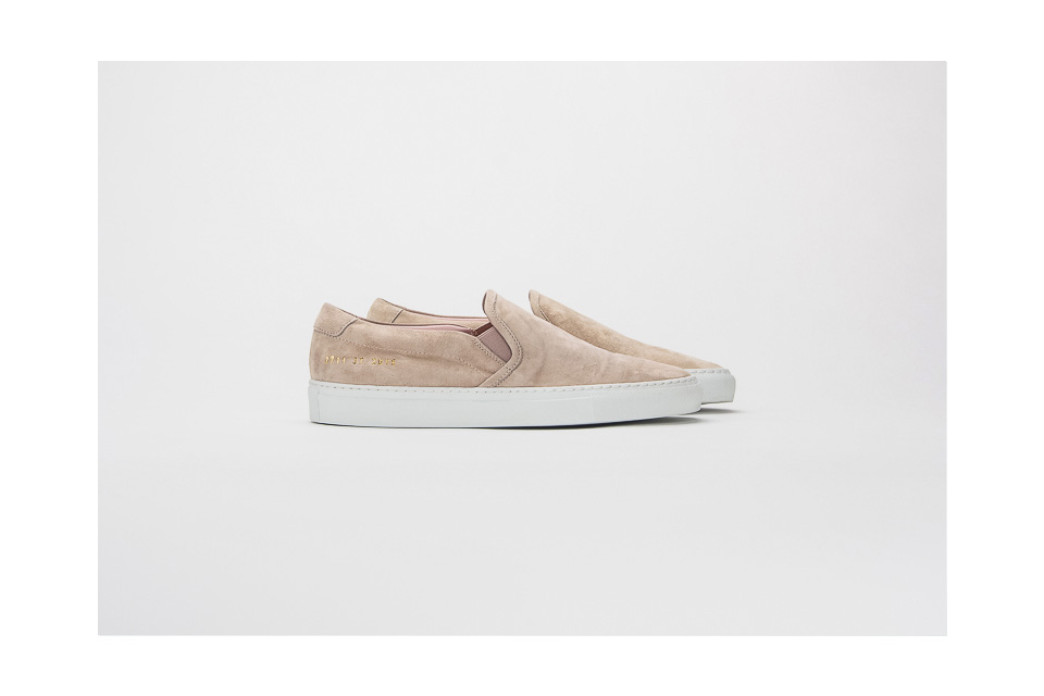 common-projects-ss16-12