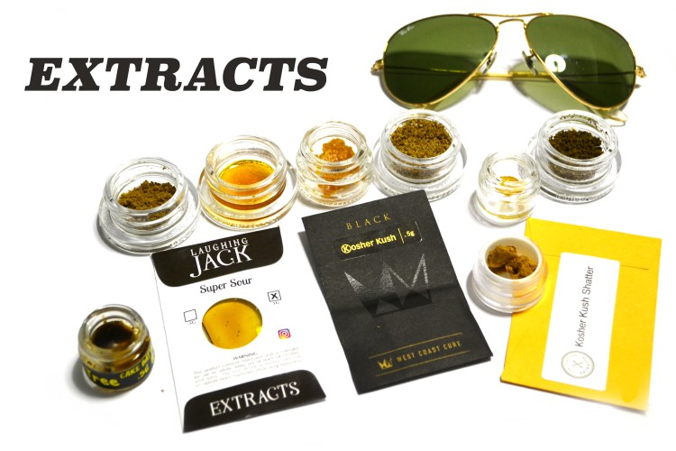 Extracts_Assorted_IMG_Main