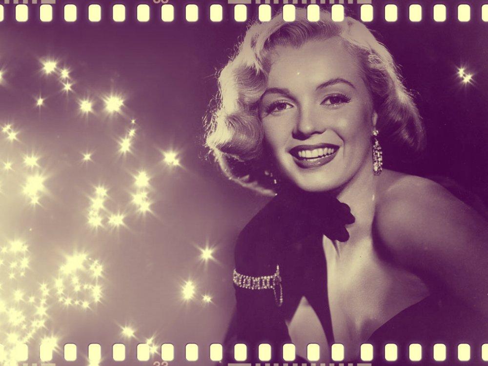 Hollywood Divas #01 (1/6)