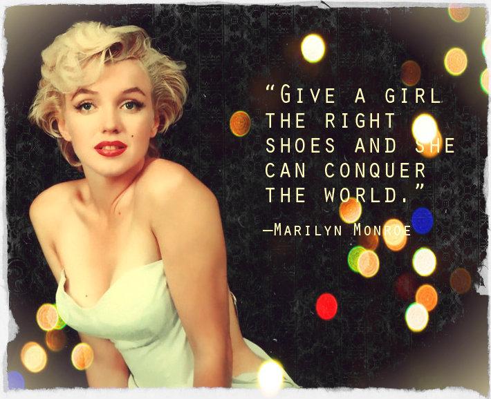 Fashion Quotes #05