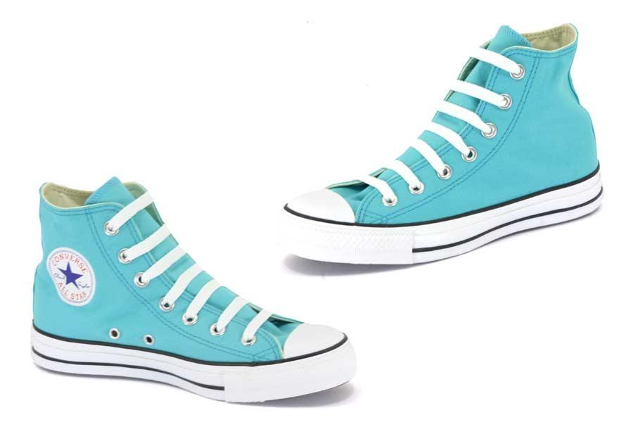 My Dream Sneakers (5/6)
