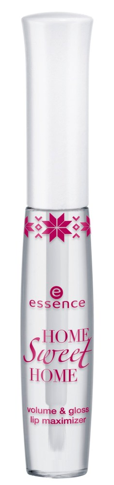Essence: Home Sweet Home Limited Edition (4/6)