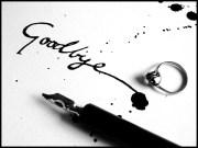 c213b-goodbye