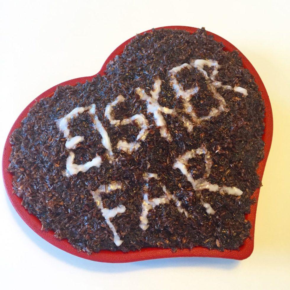 Farsdags kage