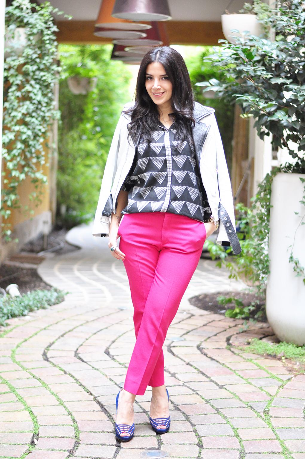 Lyla_Loves_Fashion_equipment_shirt_1