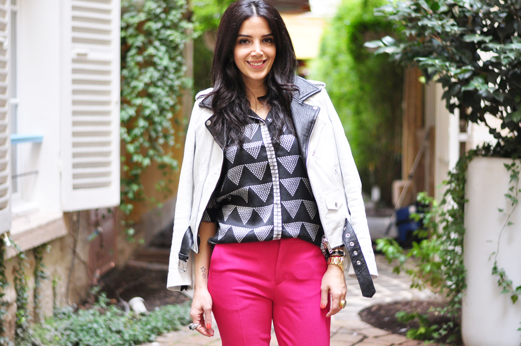 Lyla_Loves_Fashion_equipment_shirt_4