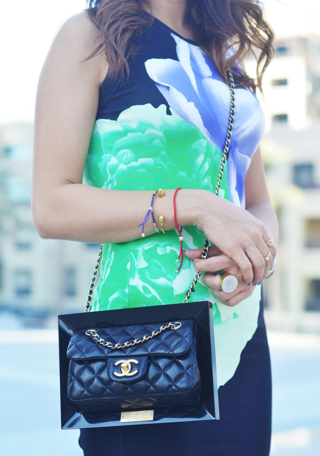 Lyla_Loves_Fashion_Chanel_SS14_Jonathan_Saunders_Christian_Louboutin_0040