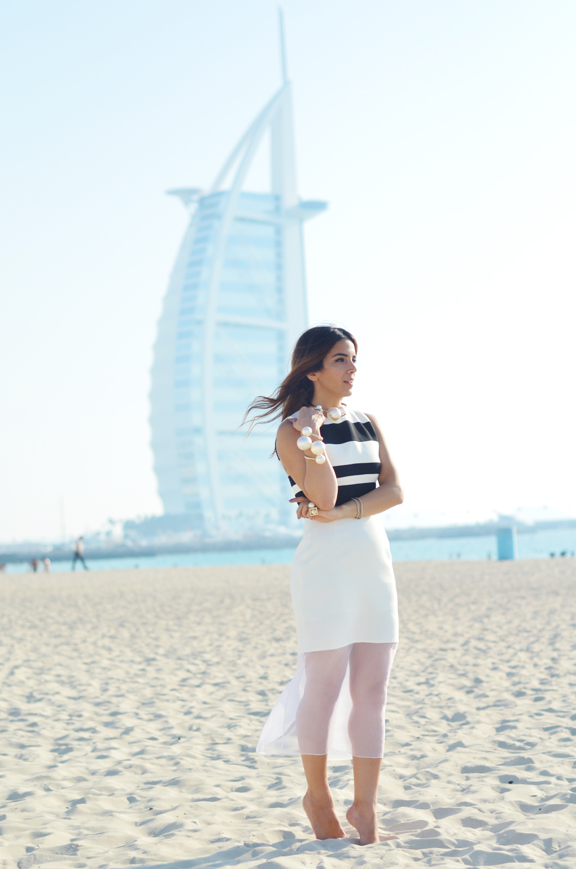 Lyla_Loves_Fashion_Chanel_SS14_Pearls_David_Koma_Burj_Al_Arab_0075
