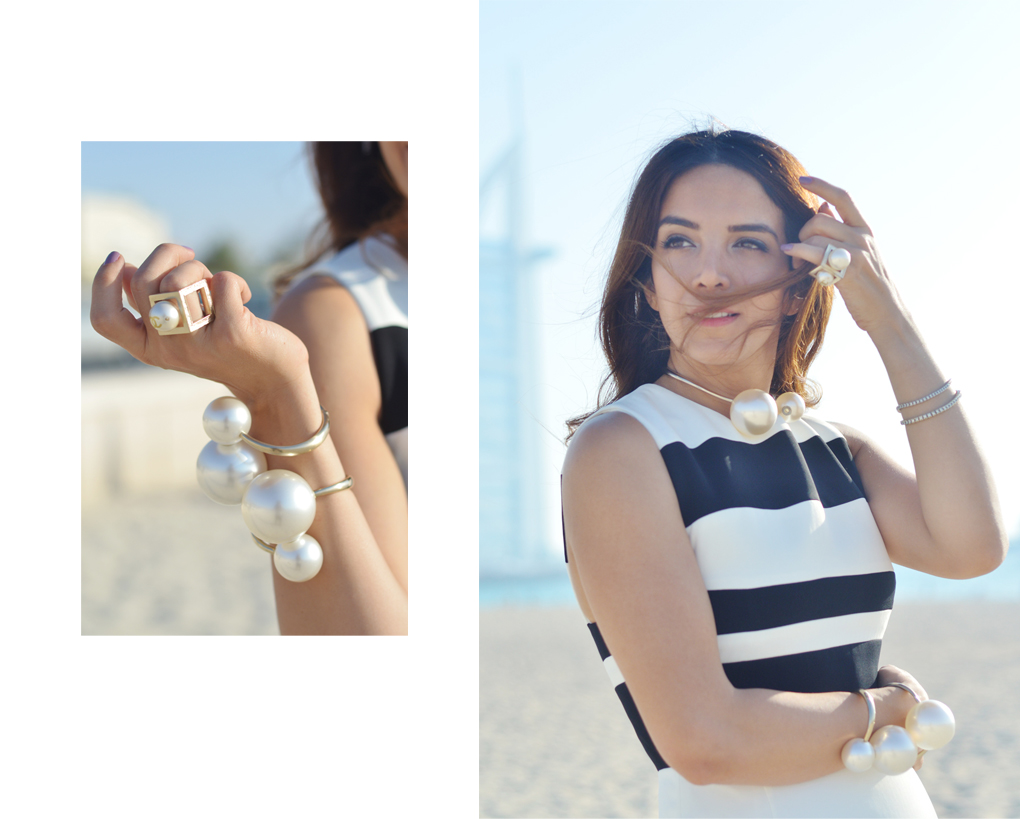 Lyla_Loves_Fashion_Chanel_SS14_Pearls_David_Koma_Burj_Al_Arab_0089