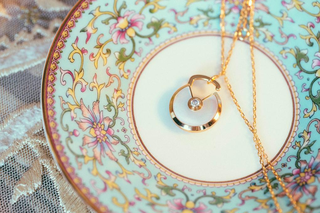 Lyla_Loves_Fashion_amulette_de_cartier_part_1_9991