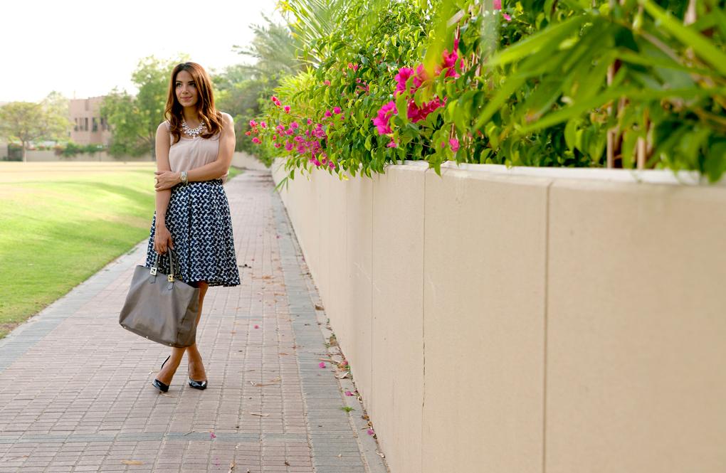 Lyla_Loves_Fashion_JW_Anderson_skirt_ASOS_Fendi_Zara_9041