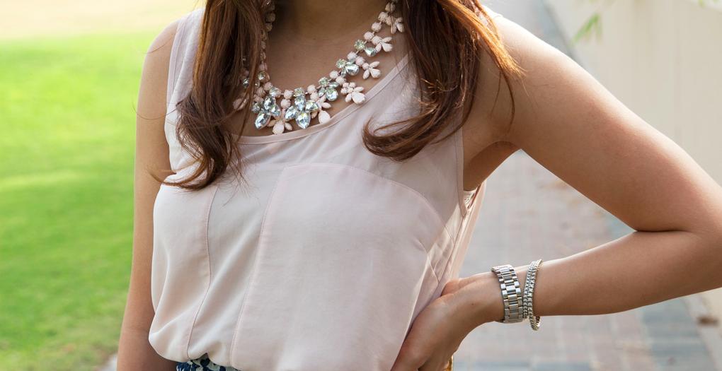 Lyla_Loves_Fashion_JW_Anderson_skirt_ASOS_Fendi_Zara_9044