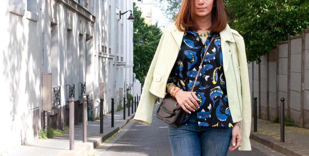 Lyla_Loves_Fashion_Kenzo_Fish_McQueen_Paris_5712