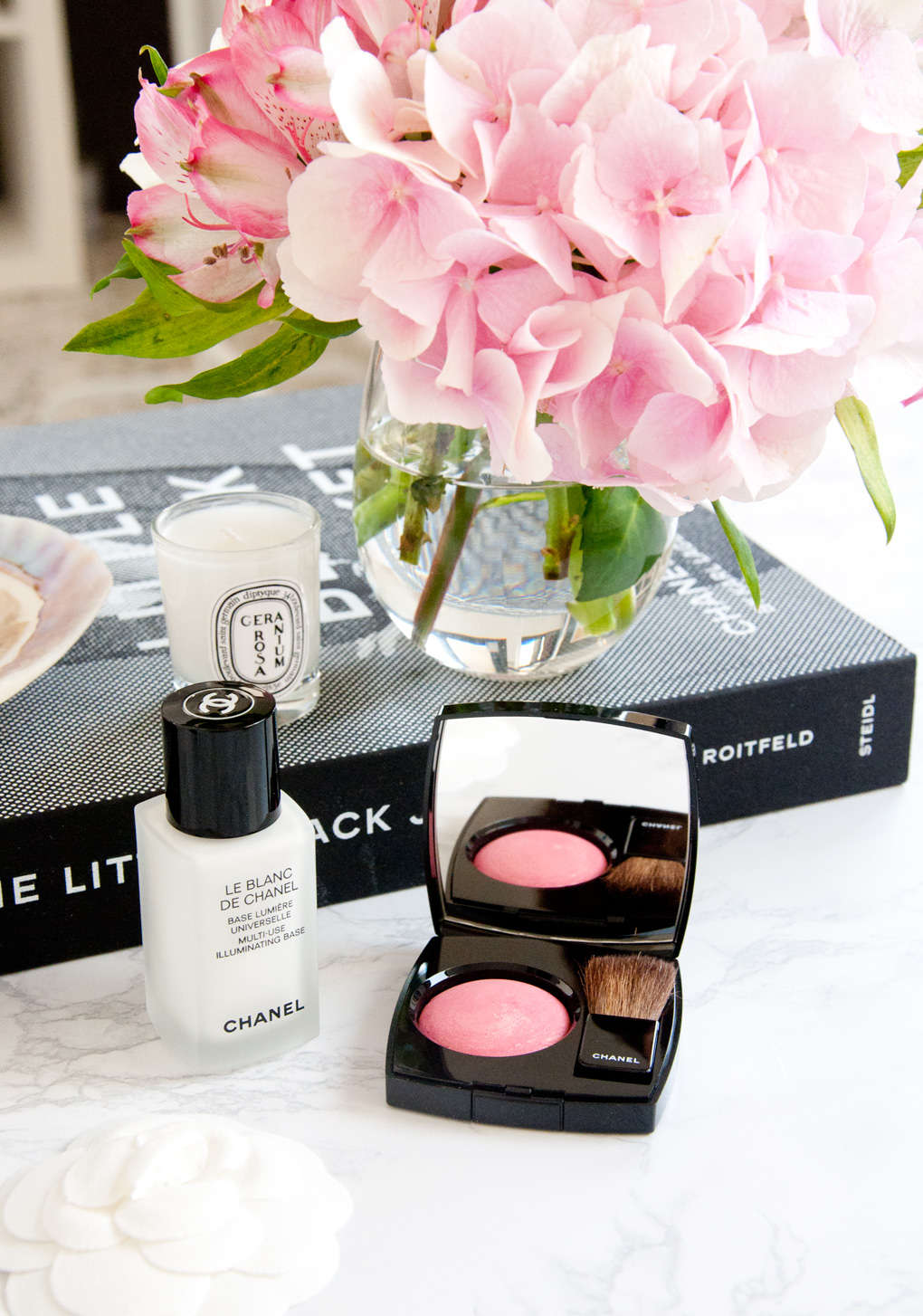 Lyla_Loves_Fashion_Chanel_Beauty_Spring:Summer2014_Collection_0421