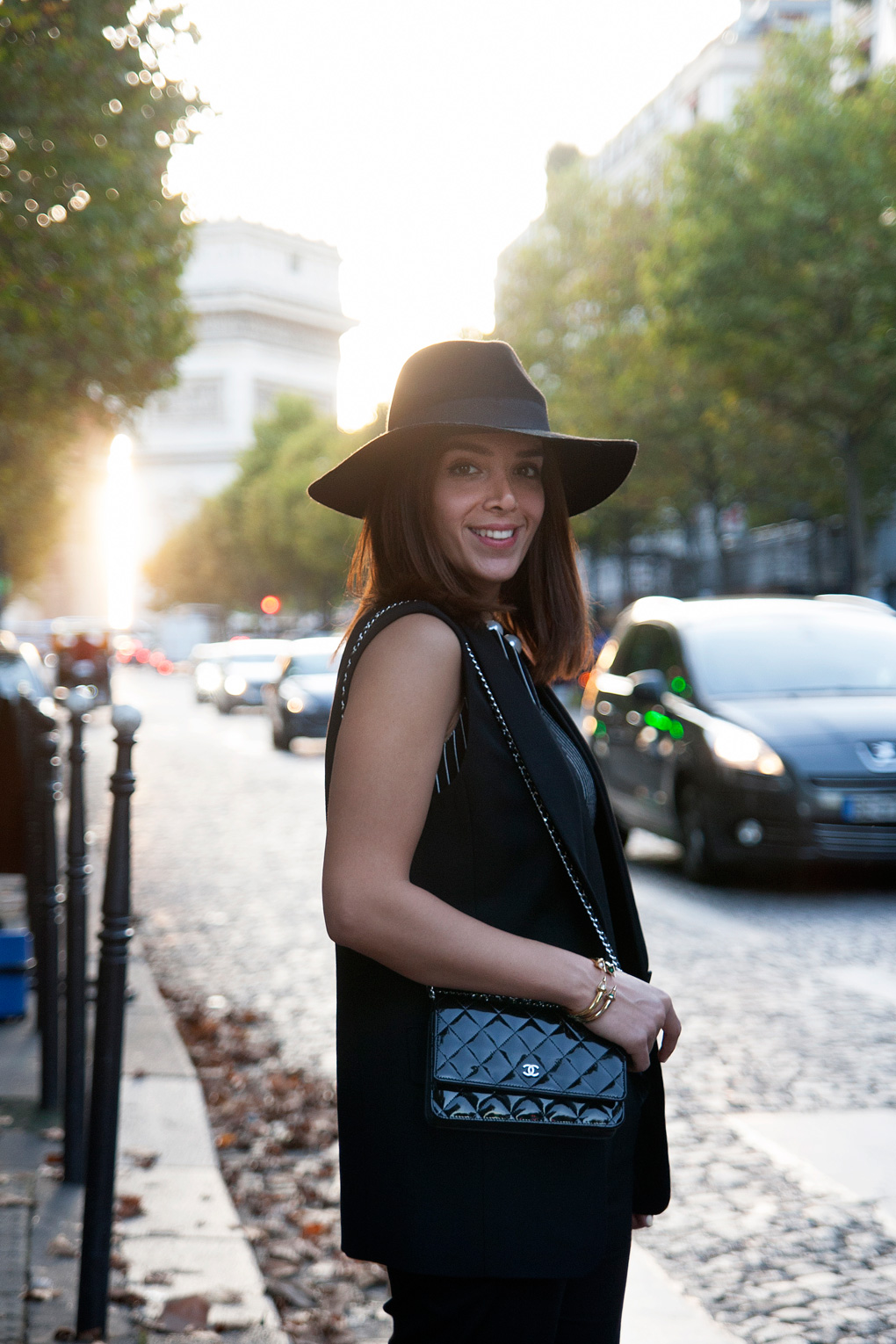 Lyla_Loves_Fashion_Alexander_wang_Paris_Fashion_Week_Street_Style_1830