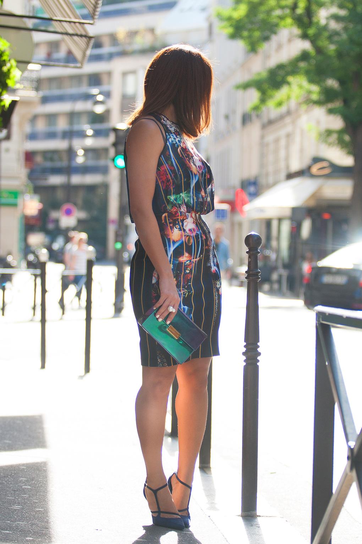 Lyla_Loves_Fashion_Clover_Canyon_Stella_Mccartney_Paris_Fashion_Week_1466