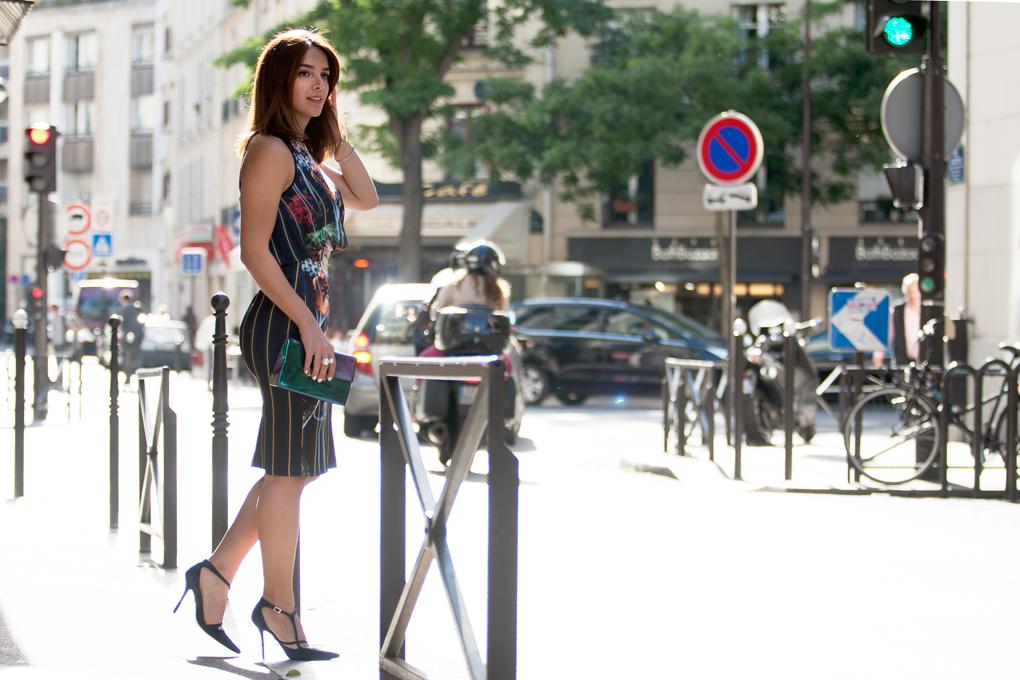 Lyla_Loves_Fashion_Clover_Canyon_Stella_Mccartney_Paris_Fashion_Week_1486
