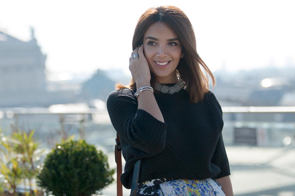 Lyla_Loves_Fashion_Paris_Fashion_Week_Peter_Pilotto_Printemps_JW_Anderson_1160