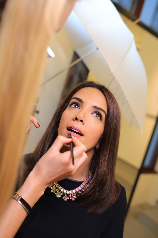 Lyla_Loves_Fashion_Nars_Audacious_Lipstick_Review_4499