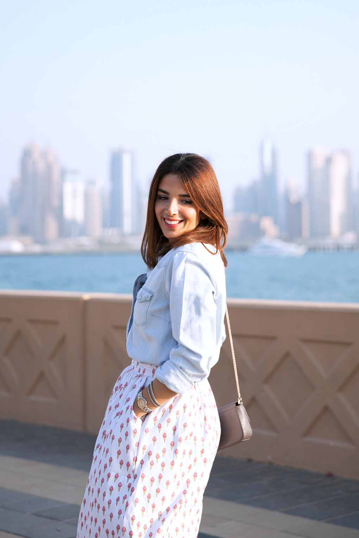 Lyla_Love_Fashion_fyunka_icecream_skirt_asos_heels-(19-of-48)