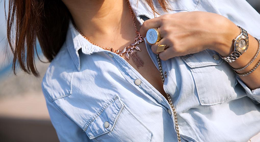 Lyla_Love_Fashion_fyunka_icecream_skirt_asos_heels-(32-of-48)
