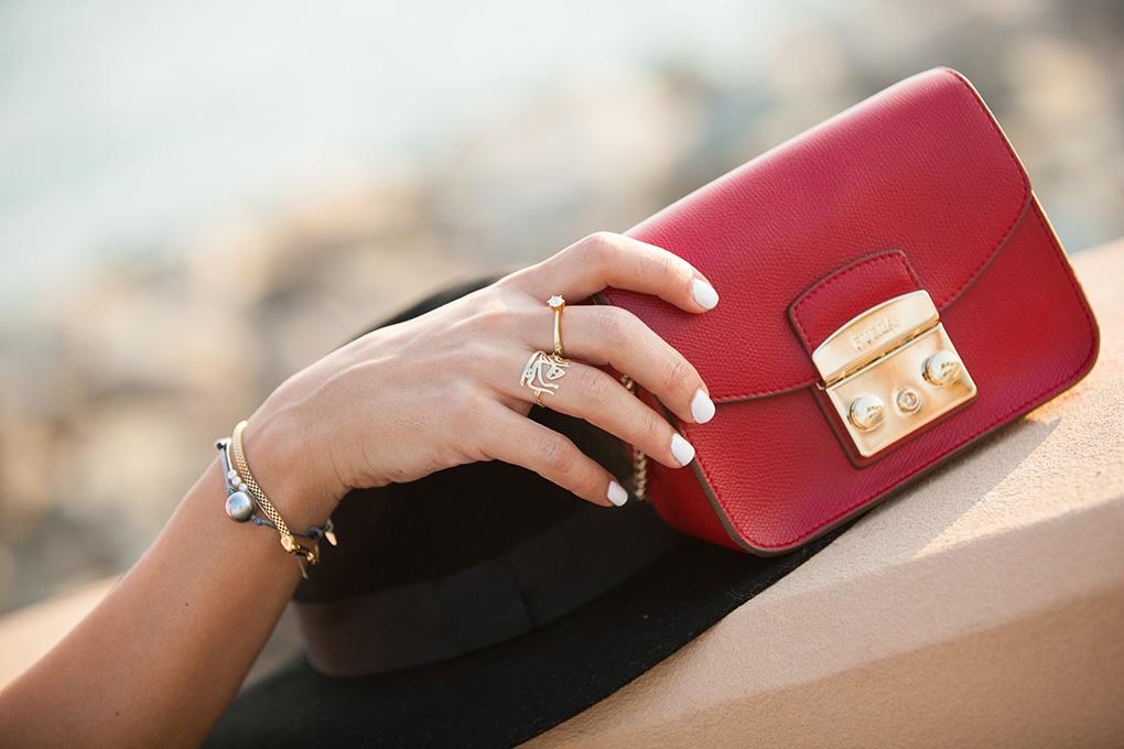 Lyla_Love_Fashion_maje_christian_louboutin_loafers-(17-of-48)