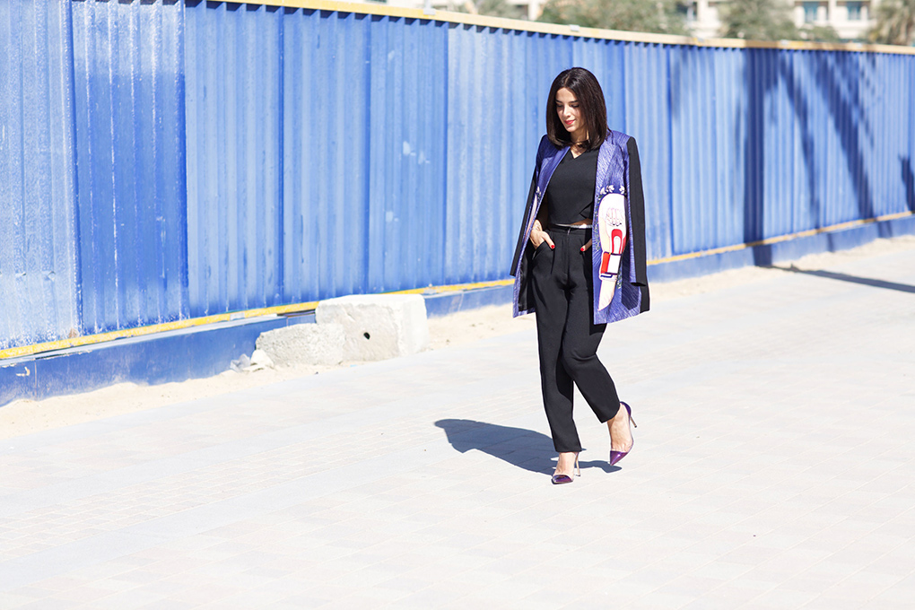 I71A0122_Lyla_Love_Fashion_Reemami_Stylecom_arabia