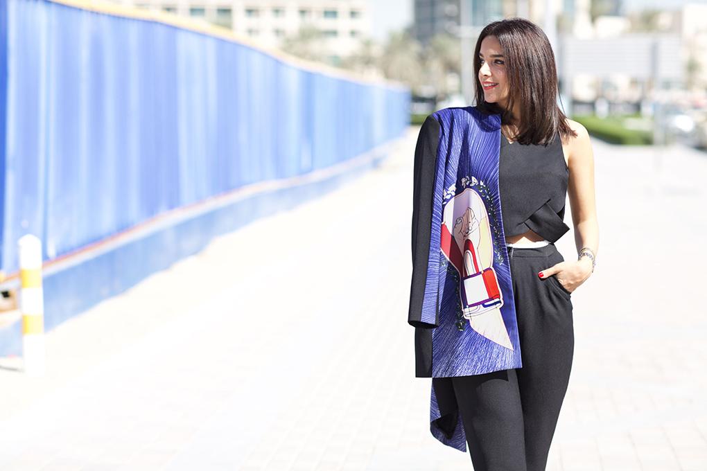 I71A9981_Lyla_Love_Fashion_Reemami_Stylecom_arabia