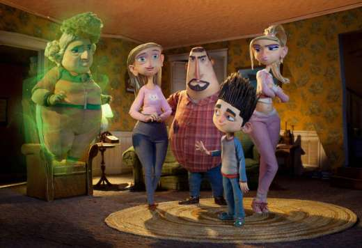 ParaNorman review - meet-the-babcocks_3