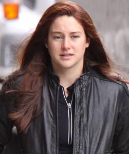 shailene-woodley-as-mary-jane-watson