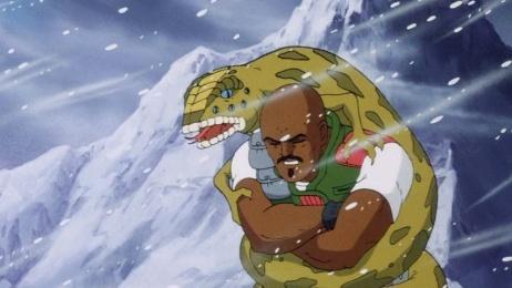 gi-joe-the-cartoon-movie-roadblock-and-cobra-commander