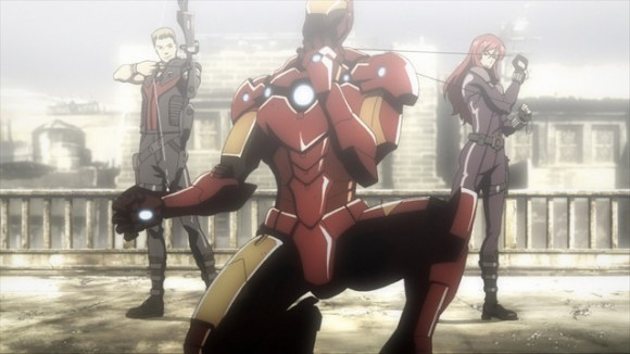 iron-man-rise-of-technovore-hawkeye-iron-man-and-black-widow