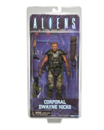 NECA Aliens Series_1_Hicks_(V.2)