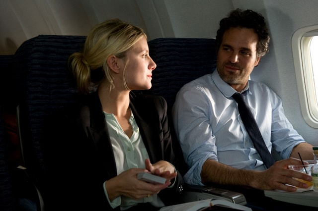now-you-see-me-melanie-laurent-and-mark-ruffalo-min