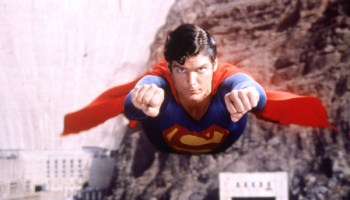 Superman III review – franchise starts to lose flight
