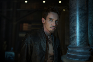 the-mortal-instruments-city-of-bones-valentine-jonathan-rhys-meyers