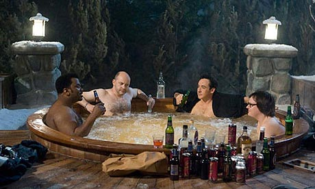 hot-tub-time-machine-craig-robinson-rob-corddry-john-cusack-and-clark-duke