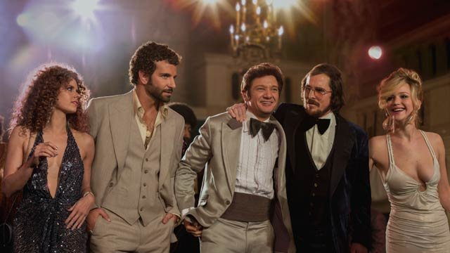 american-hustle-amy-adams-bradley-cooper-jeremy-renner-christian-bale-and-jennifer-lawrence