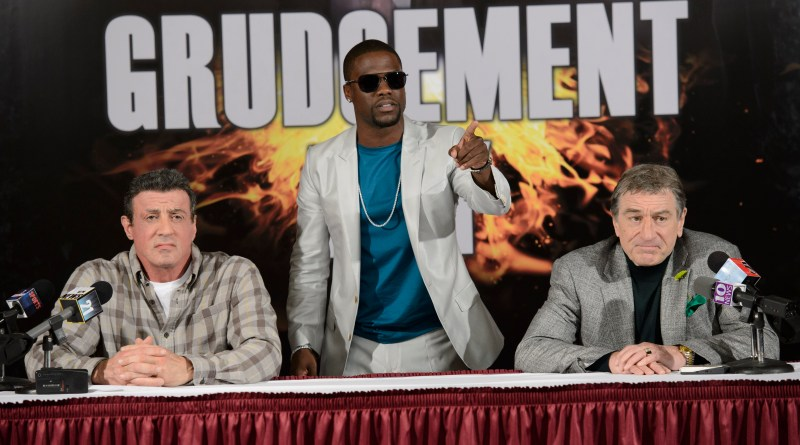 grudge-match-sylvester-stallone-kevin-hart-and-robert-de-niro
