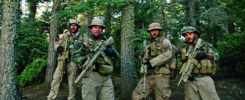 lone survivor taylor-kitsch-mark-wahlberg-emile-hersch-and-ben-foster